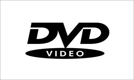 持ち込み用DVDデッキ